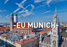 EU Business School, Munich Сampus