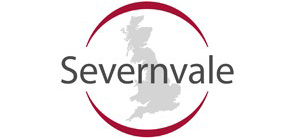 severnvale.co.uk